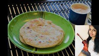 തടി കുറക്കാൻ ഓട്സ് ദോശ / oats dosa for weight loss/diabetic control/South Indian dosa