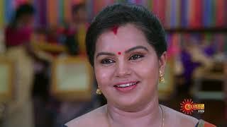 Lakshmi Stores - Full Episode | 10th July 19 | Surya TV