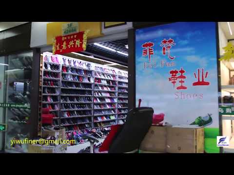 Where to buy cheap Shoes,slippers from China?