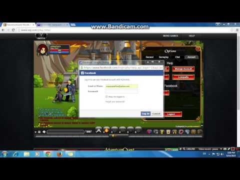 HOW TO GET 200AC's in AQW no HACK, FREE and EASY (2015)