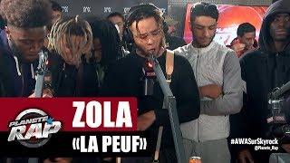 [Exclu] Zola