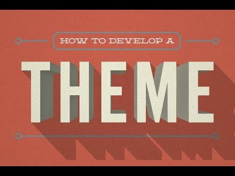 How to change Google Chrome theme and remove theme??? *KeSho*