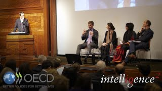 Can We Really End Poverty? A Debate on the Future of Development