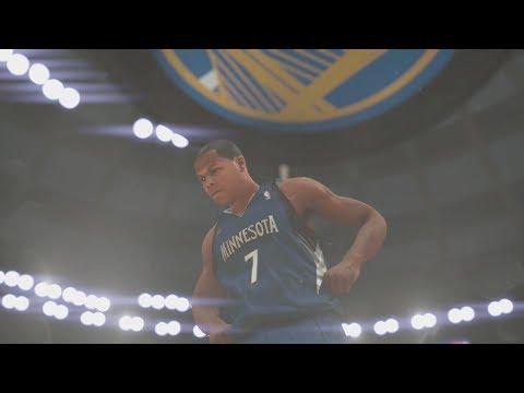 NBA 2K14 Next Gen My Career - Rubio Gets Traded! Fixed Game Alert