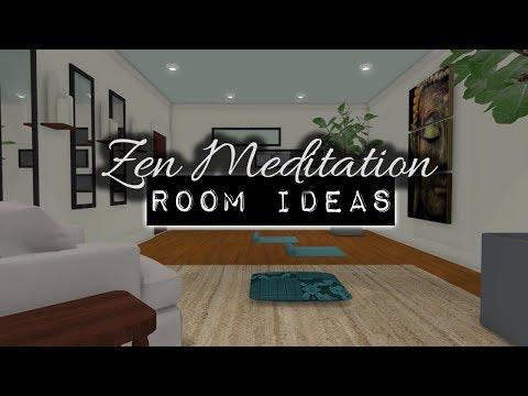 Zen Meditation Room Design Ideas   DIY & Home Design