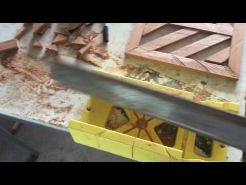 Wineador/humidor drawers