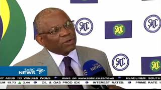 Political stability, peace and security on the spotlight at SADC summit