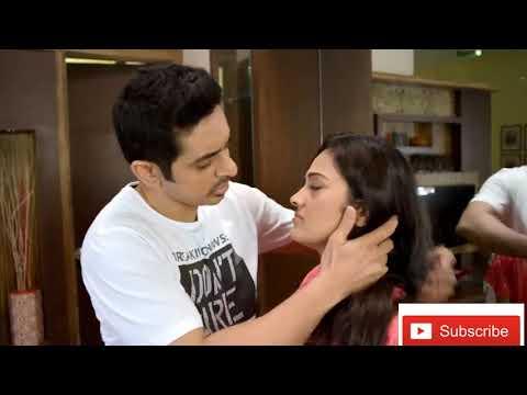 Xxx Mp4 Best Bhabi Sex Video 2019 3gp Sex