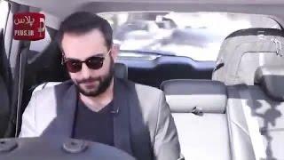 بدن و صورت تکان دهنده این دختر زیبای ایرانی, ستاره سینما را بهت زده کرد