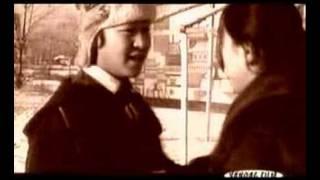 Download Batsaikhan & Erdenetungalag -