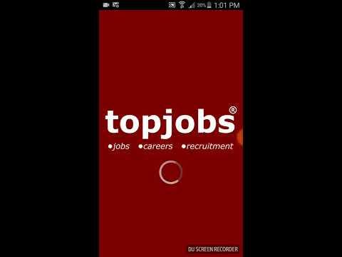Find job vacancy in Sri Lanka