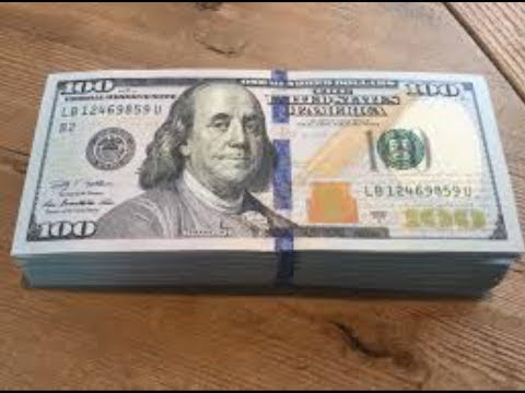 How To Make 2000 Dollars Fast Cash