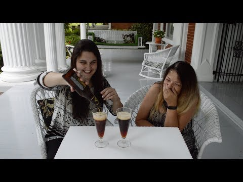 Xxx Mp4 Blackened Voodoo Lager By Dixie Brewing Episode 60 Craft Beer Fridays 3gp Sex
