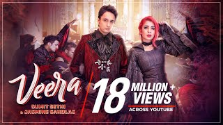 Veera Video Song | Jasmine Sandlas, Sumit Sethi | Punjabi Songs 2018
