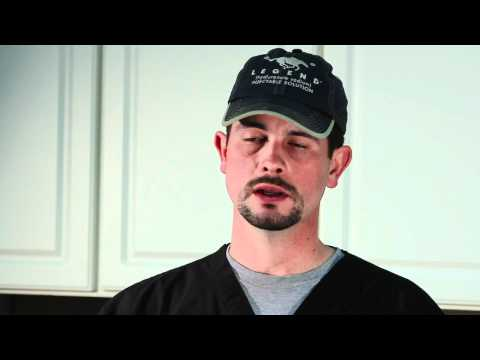 Tips From The Vet - Coccidiosis.mp4