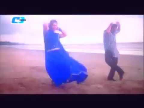 Xxx Mp4 আমি মো রিপন রানা 3gp Sex