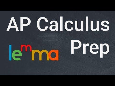 https://lem.ma/Calculus - Free AP Calculus Prep Tool - Spread the Word!