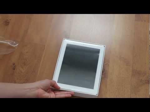 Free iPad - How to get a free iPad!
