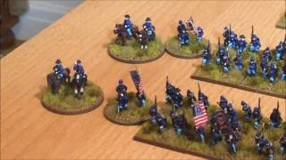 ACW Project in 6mm Part 02 - Getplaypk | The Fastest Free Yo
