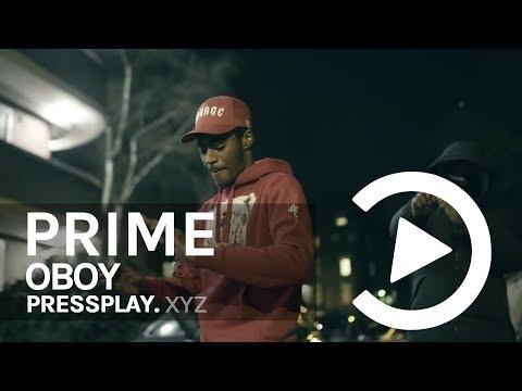 #KuKu Oboy - WDYM (Music Video) @Oboy_Kuku