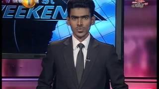 shakthi+tv Videos - 9tube tv