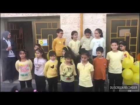 Xxx Mp4 Amrecan Dejetal School 39 S جولة 😉😉😱😱 3gp Sex