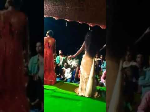 Xxx Mp4 Bhojpuri Bhojpuri Video Arkestra 16 22 3gp Sex