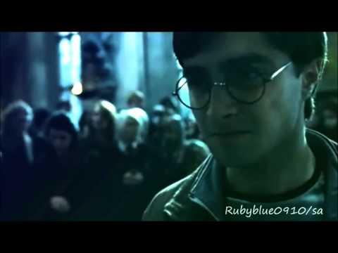 Hogwarts Battle- Dubstep Style