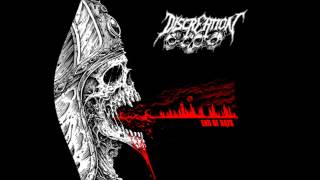 Discreation - End Of Days ( Official )