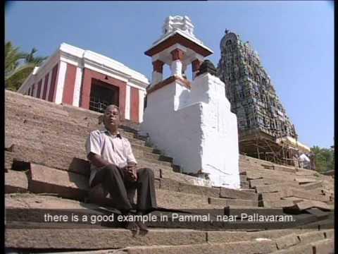 Thiruvanmiyur