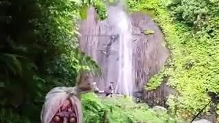 jungle mein bhoot Videos - 9videos tv