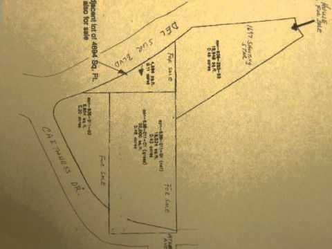 1748 Caithness Dr, San Diego, 92173
