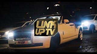K Don - Manouevre [Music Video] Link Up TV