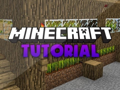 How to make a minecraft server without port forwarding or hamachi!
