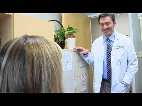 Breakthrough Therapies for Prostate Cancer - Video
