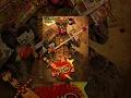Attakathi 2012 Latest Tamil Full Movie Dinesh Nandita Iyshwa