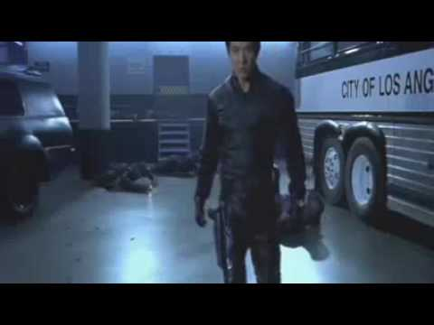 Xxx Mp4 Jet Li The One Feat Godsmack I Fucking Hate You 3gp Mp4 Video Download AOL Video 3gp Sex