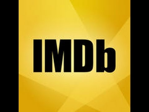 IMDb Movies & TV By IMDb App Preview on Iphone