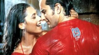Bollywood Rain Songs (HQ)