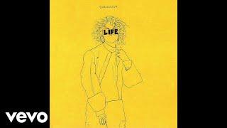 DaniLeigh - Life (Audio)
