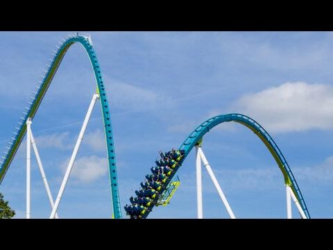 Will Kings Island Get a Giga Coaster in 2019?