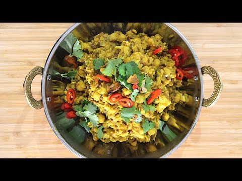 How to cook Indian Dhal in 20 minutes - $1 per serve!