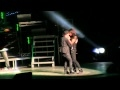 Justin Bieber Overboard With Jessica Jarrell Hd Live At The