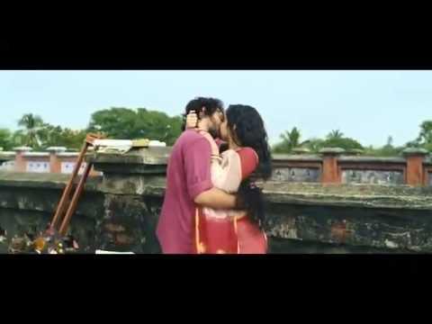 Xxx Mp4 Hot Bengali Actress Swastika Mukherjee Tobe Tai Hok All Kissing Scene YouTube 3gp Sex