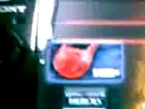 I Love my PSP