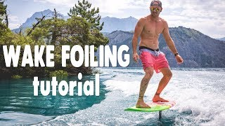 How To Foil Wake Surfing TUTORIAL mp3 & 4.52 MB) Download Basement Jaxx Raindrops Doorly Remix Mp3 Free ... pezcame.com