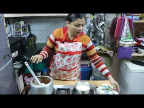 गाजर का हलवा (Gajar ka Halwa) बनाने की सबसे आसान विधि