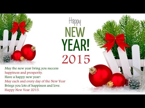 Download free Happy New Year 2016 Whatsapp Video, Latest New Year ...
