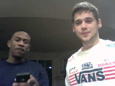 MKTO - Thank You to Fans - 5k Twitter Followers