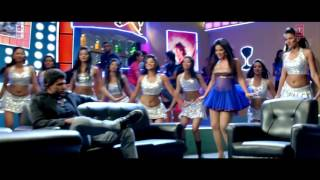 Y Y Y Y Feeling Shy Shy - Jakanaka Kannada item Song By Chayon Shaah Kannada Hotbeat (Power)
